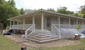 homes with porches 17 best simple mobile home porch plans ideas home building plans