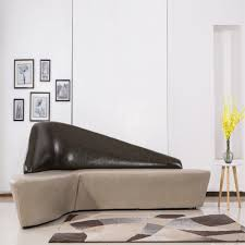 Shann Upholstery Supplies Fabrique Sofa Fabrique Sofa Suppliers And Manufacturers At