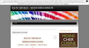 grossiste cuisine baltic meubles grossiste meubles cuisine meuble cuisine