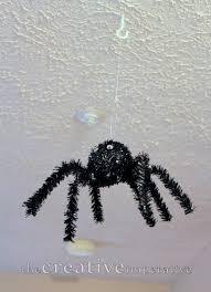 the creative imperative spooky fun halloween decor