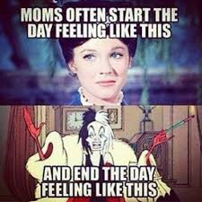 Memes On - top 29 mom memes life quotes humor