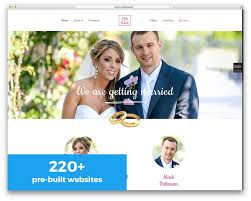 best wedding gift registry websites 20 best wedding events marriage themes 2018 colorlib