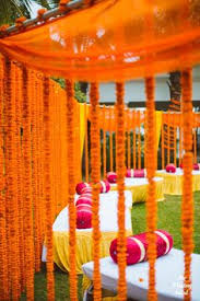 decoration for indian wedding sangeet inspiration for an indian wedding punjabi