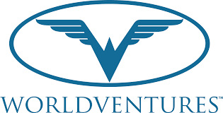 spirit halloween store manager salary worldventures holdings llc great place to work reviews