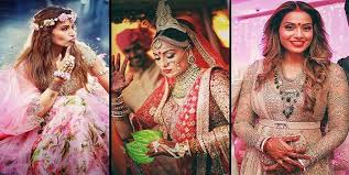 for brides 5 fool proof tricks for brides to hide belly on their