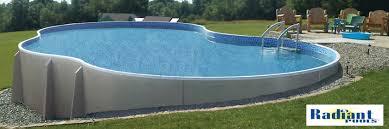 niagara pool u0026 spa