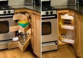 Cabinet Storage Solutions Ikea Kitchen Unit Storage Solutions Kitchen Corner Solutions Ikea