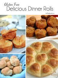 60 gluten free thanksgiving recipes onecreativemommy