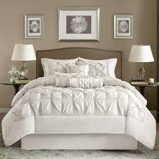 Duvet Curtain Sets Bedroom Duvet Curtain Sets Madison Park Bedding