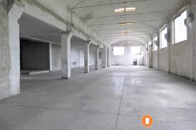 affitto capannoni affitto capannoni calolziocorte capannone di 500 mq con uffici
