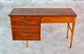 Mid Century Modern Vanity Select Modern Mid Century Modern Desk Or Vanity Table