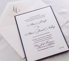 when should wedding invitations go out when should wedding invitations go out themesflip