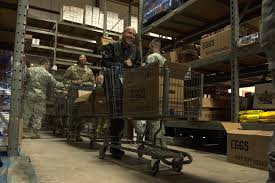 where to eat out for thanksgiving operation warmheart sends meals out for thanksgiving u003e goodfellow