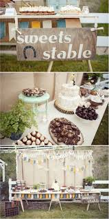 459 best western wedding images on pinterest marriage wedding