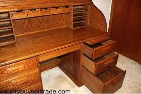 solid oak roll top desk oak roll top desk konzertsommer info