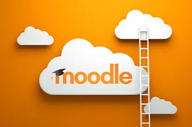 Moodle Hosting Title Six Ways To Deliver Corporate Elearning With Moodle