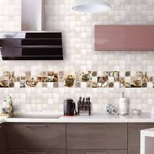 New Tiles Design For Kitchen Kitchen Design Glass Wall Tiles Porcelain Bathroom Tile Ceramic