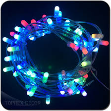 12v Led Light String by 12v Led Clip Light 12v Led Clip Light Suppliers And Manufacturers