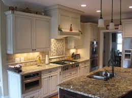 kitchen remodel atlanta kitchen renovation kitchen update