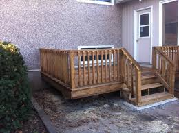 Pinterest Decks by Pinterest Deck Simple Wood Decks With Stone Flower Planters