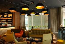 Optic Interiors Interiors Picture Of Acmi Cafe U0026 Bar Melbourne Tripadvisor