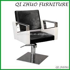 Affordable Salon Chairs Pink Salon Chairs Pink Salon Chairs Suppliers And Manufacturers