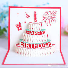 email greeting cards online bday cards also email greetings cards online free online