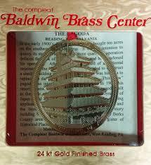 ornaments baldwin hardware direct