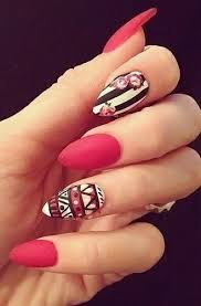2327 best nail images on pinterest make up enamel and pretty nails