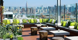 Top Bars Nyc Nyc U0027s 10 Best Bars And Restaurants For Rooftop Drinking Upper