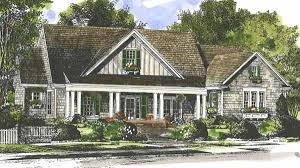 southern living house plans with porches 12 southern country house plans with porches home designs
