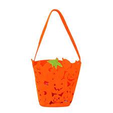halloween baskets online get cheap kids christmas baskets aliexpress com alibaba