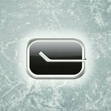 50 best canucks images on pinterest vancouver canucks hockey