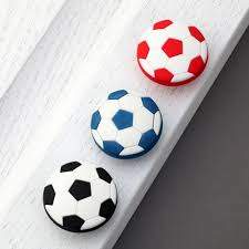 Bedroom Furniture Pulls by Online Get Cheap Football Drawer Pulls Aliexpress Com Alibaba Group