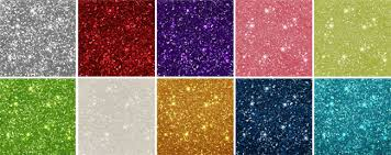 where to buy edible glitter decoration display glitters lustre dusts edible glitter by