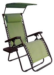 Kohls Outdoor Chairs Furniture Sonoma Anti Gravity Chair Kohls Anti Gravity Lounge