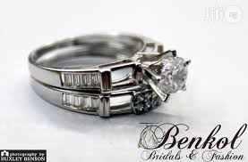 wedding rings in lagos wedding gowns and 18k gold wedding rings in lagos for sale in