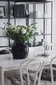 389 best ikea images on pinterest ikea hacks at home and ikea ideas