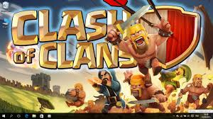 lenovo laptop themes for windows 7 clash of clans theme for windows 7 8 and 10 save themes