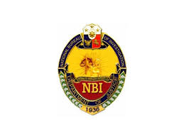 bureau of national bureau of investigation nbi iloilo contact number