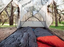 sunda 2 person tent u0026 all in one hammock u2014 accessories better