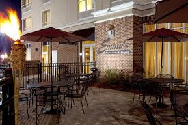Comfort Suites Statesboro Ga The 10 Best Restaurants Near Comfort Inn U0026 Suites Tripadvisor