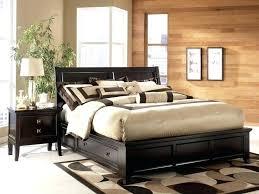 martini bedroom set martini suite bedroom set zdrasti club