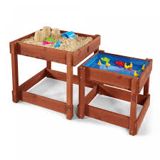 sand and water table with lid replacement water liner for the sandy bay water table