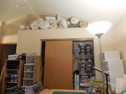 my qwazy place to be u2026 a sewing room just for me u2026