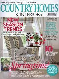 country homes interiors magazine home and interiors magazine www napma net