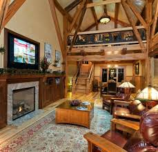 Western Living Room Ideas Western Decor Ideas For Living Room Living Room Living Room Ideas