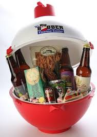 themed gift baskets themed gift baskets simply northwest