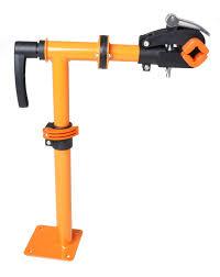 bike repair parts u0026 supplies