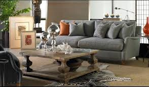 Interior Designers Nashville Tn by Bliss Home Bliss Furniture Store Nashville U0026 Knoxville Tn Bliss
